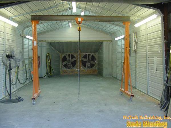 Ideal blast shop set-up?-blast-booth-3.jpg