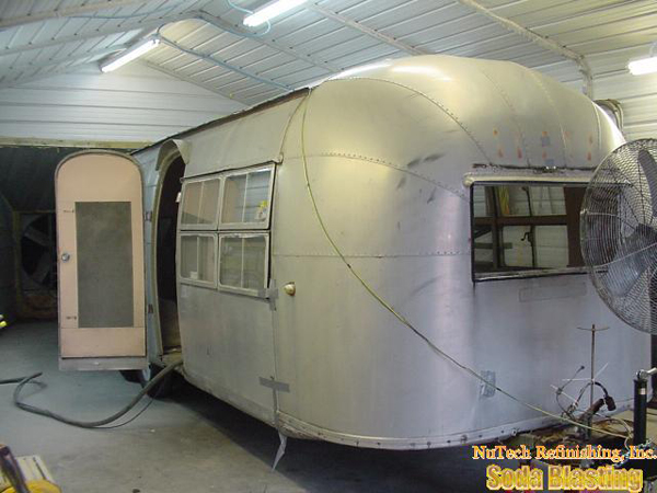 Ideal blast shop set-up?-blast-booth-4.jpg