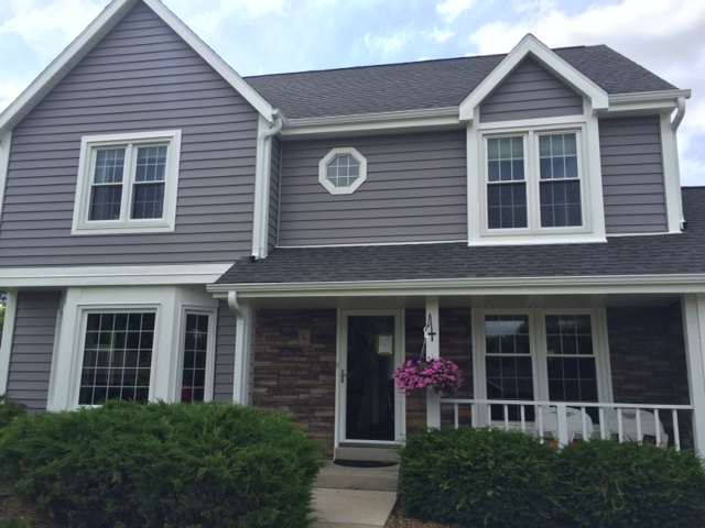 Thoughts On Boral Versetta Cultured Stone Siding Nail