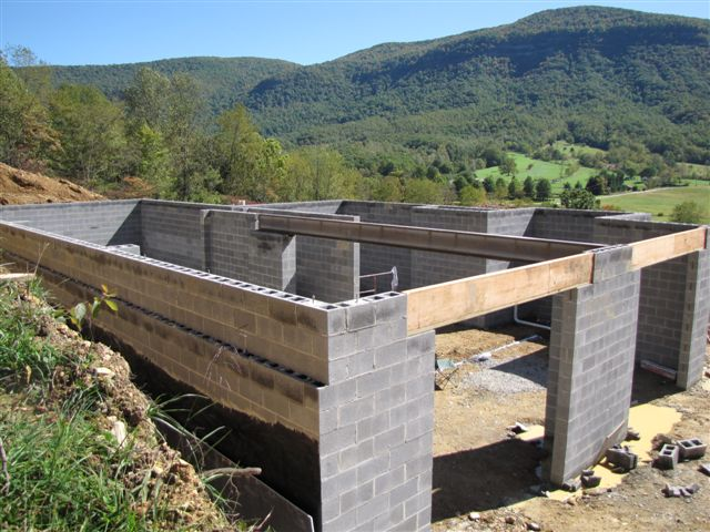 Pics with nice view, foundation-block7.jpg