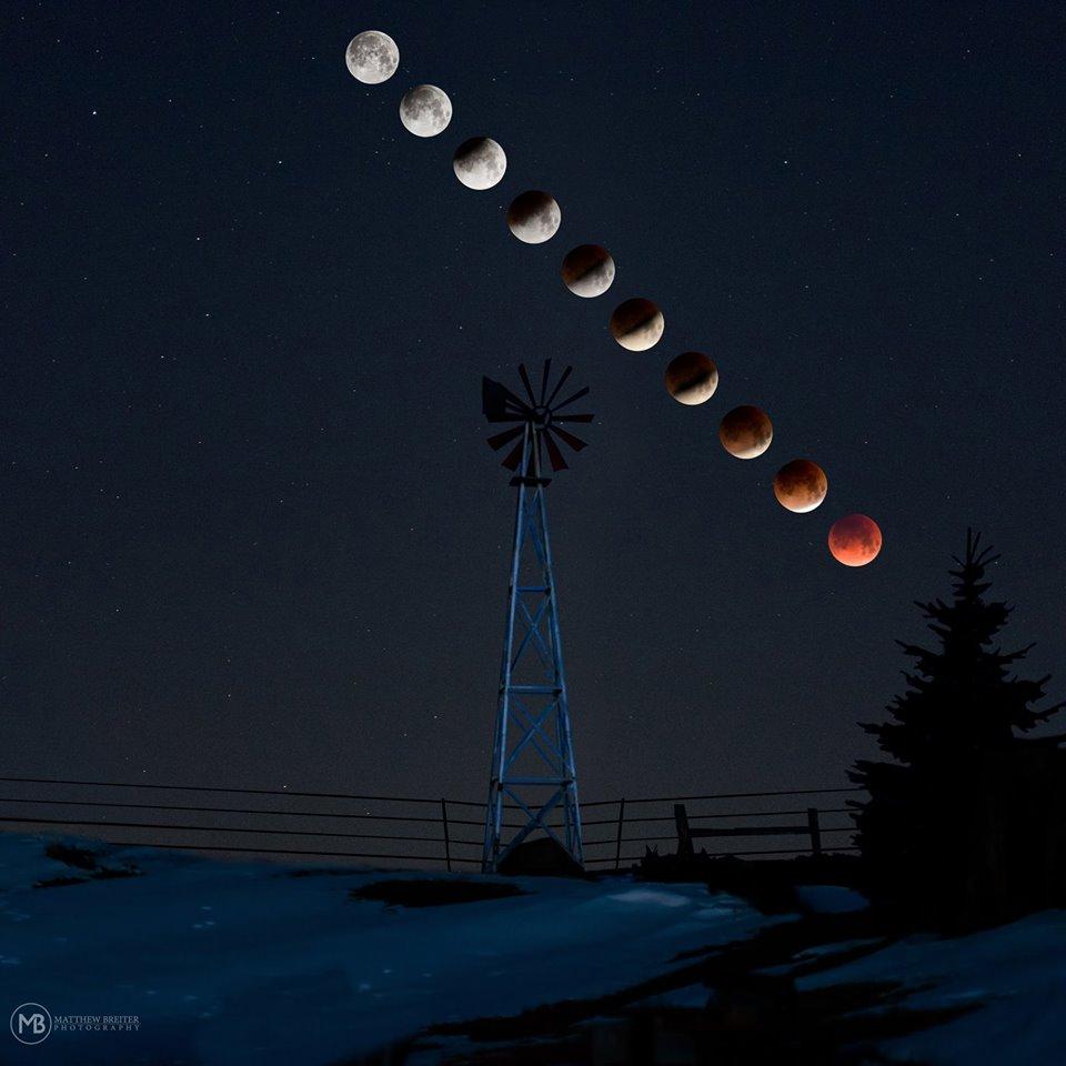Super Blue Blood Moon-blood-red-blue-moon.jpg