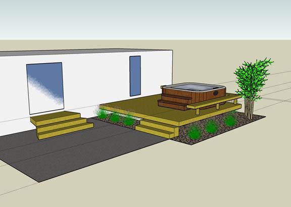 Design for Sunken Hot Tub-bolyai-prelim_1.jpg