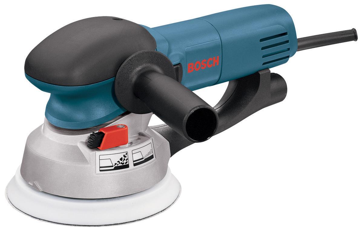 Bosch 1250devs Noisy Tools Amp Equipment Contractor Talk