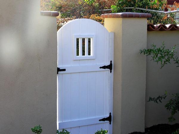 Sag free gate on a budget-bosco-gate-003_red.jpg