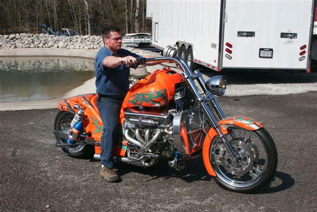 Motorcycles...-bosshossrad.jpg