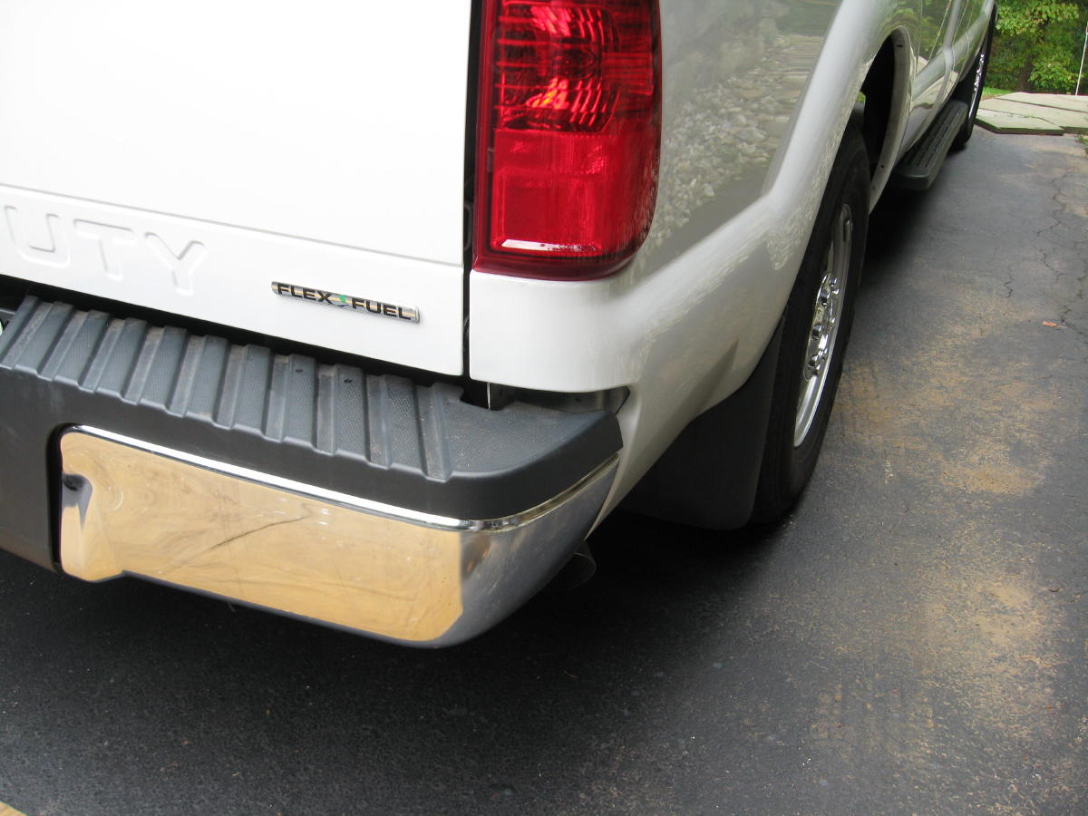 Keeping your truck looking nice-boungiorno-035a.jpg