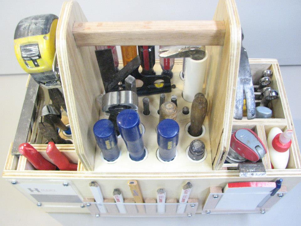 Hand Tool Organizer-box-3-5.jpg