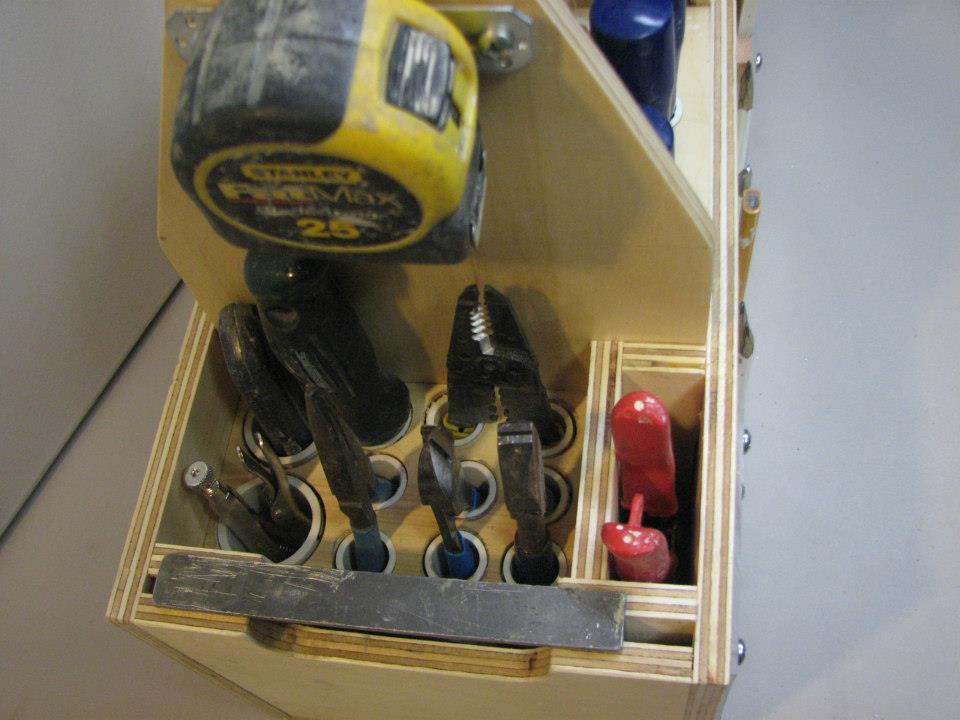 Hand Tool Organizer-box4-5.jpg