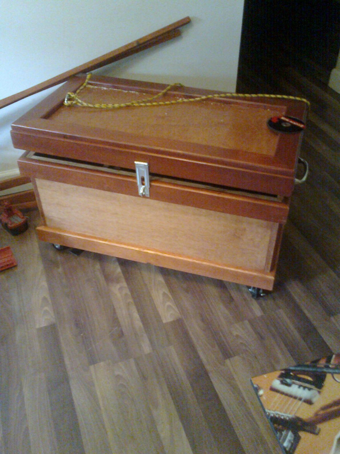 old homemade tool boxes-box9.jpg