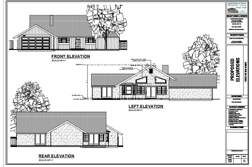 Home Design Software Ie Punch Home Landscape Design