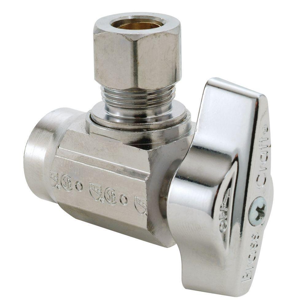 Replacement of toilet shut-off valve-brasscraft-shut-off-valves-ktr19x-c1-64_1000.jpg