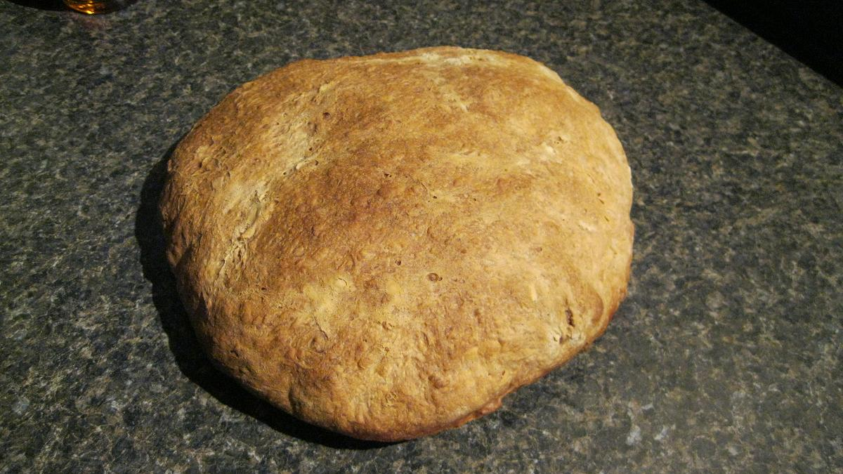 The Wood-fired oven thread-bread2.jpg