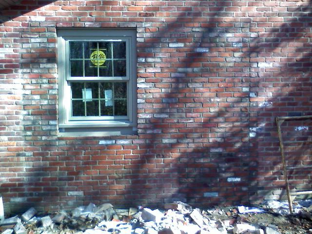 Sill Pan flashing/window prep?-brick.jpg