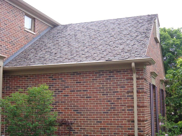 5 Star Flashing Details Roofing Contractor Talk