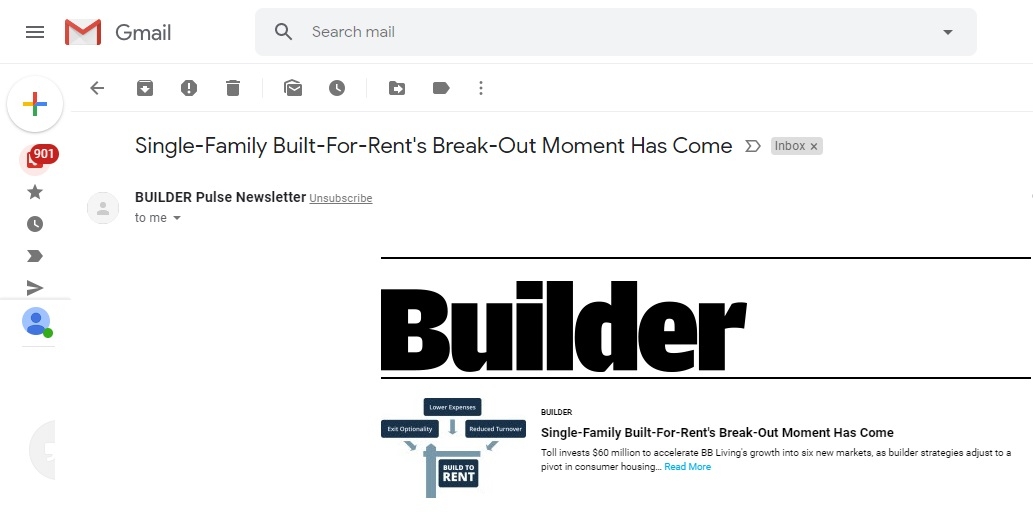 Build to Rent-builder-mag-build-rent.jpg