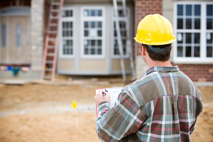 Have you ever considered becoming a home inspector?-buildinginspector-lge.jpg