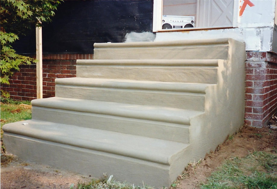 Forming Question Concrete Amp Paving Contractor Talk