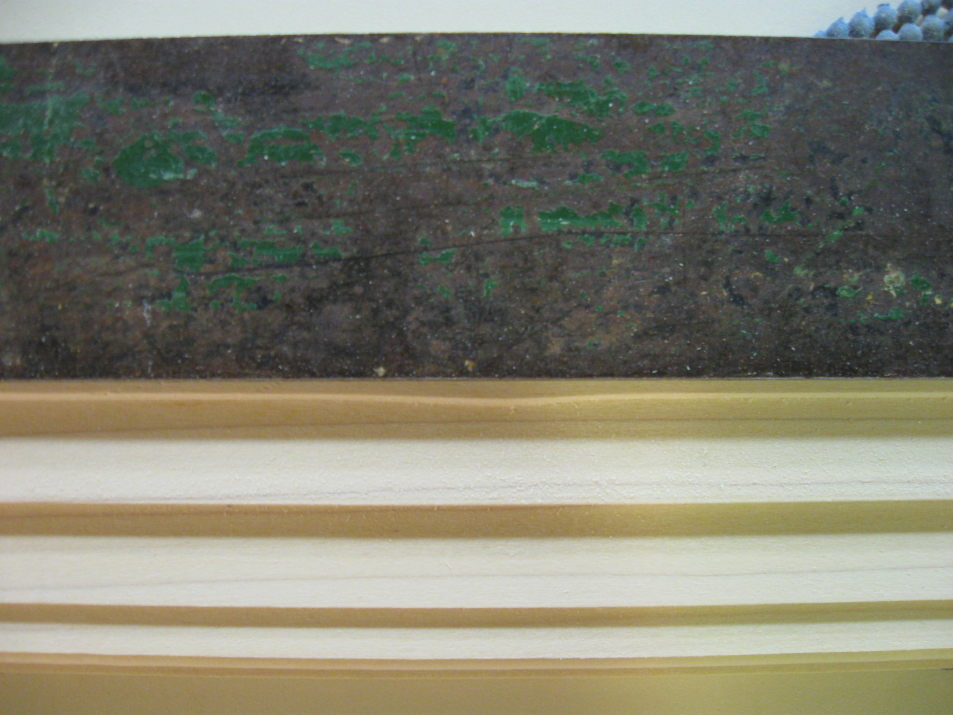 Table Saw Millwork Thread-bump-run.jpg