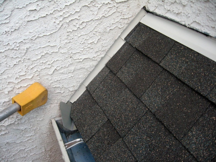 Kickout Flashing Roofing Contractor Talk