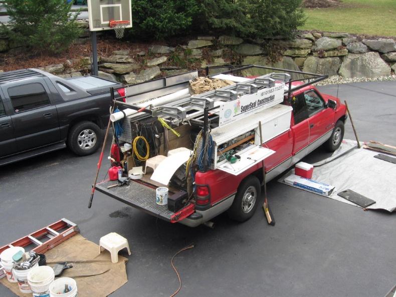 Tool Bo And Ladder Racks Buongiorno 159a Jpg