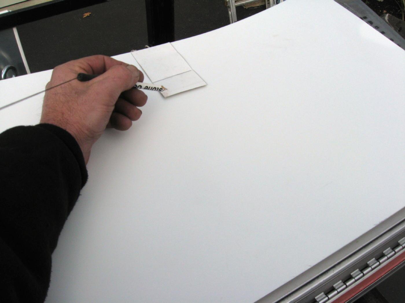 Carpenters Pencils-buongiorno-169a.jpg