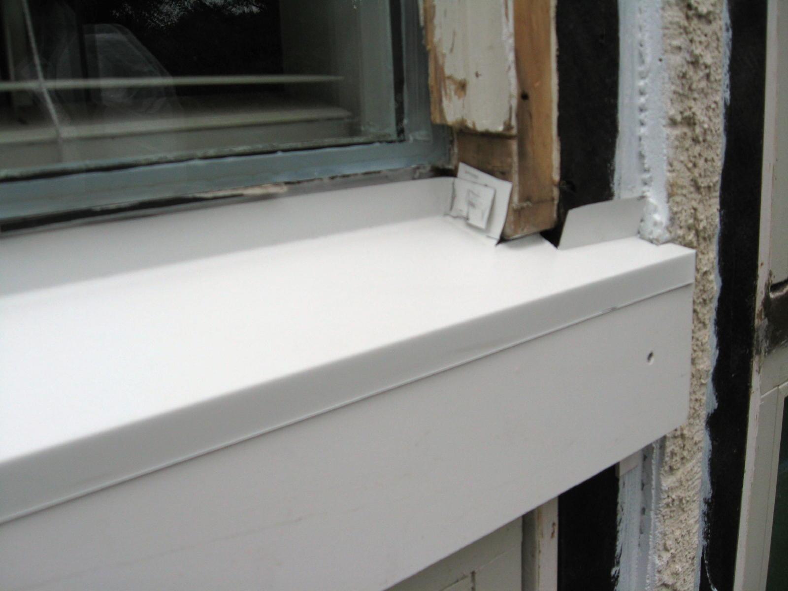 How To Install Duraflash Vinyl Deck Flashing Code Radinabox