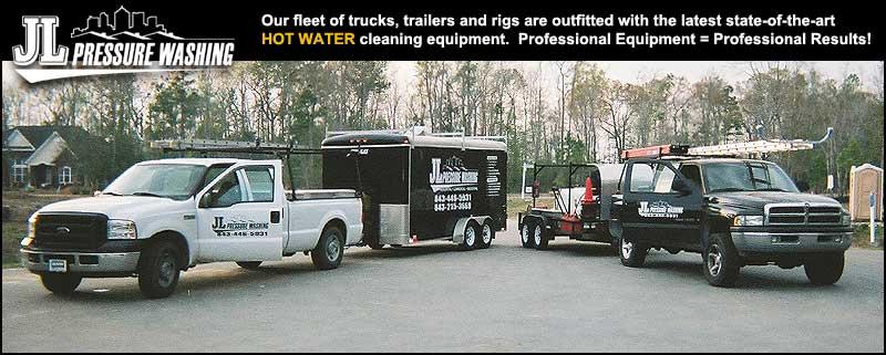 Post your work truck/van thread-bwgallery_equip1.jpg