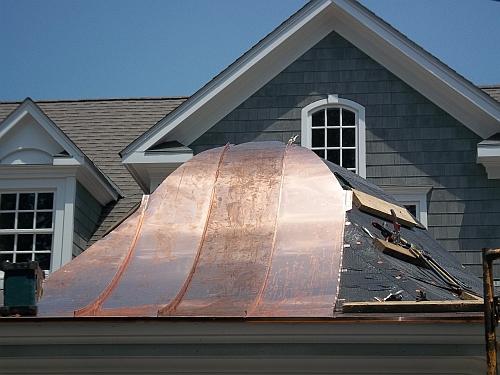Copper Pavilion Roof-c2.jpg