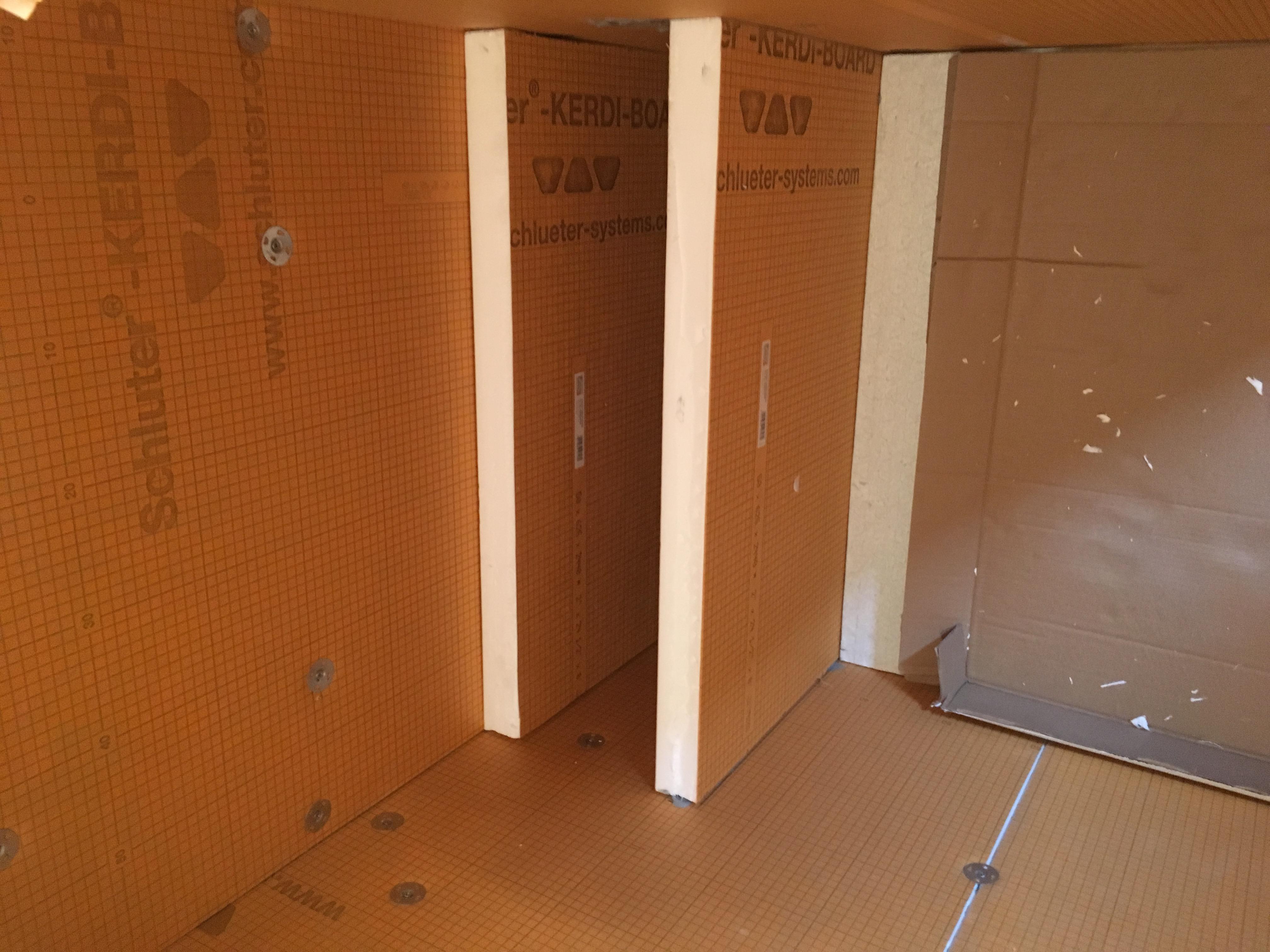 Cutting Kerdi Shower Pan-c31d482b-dbe6-43e3-ab17-40ba822fcd28.jpeg