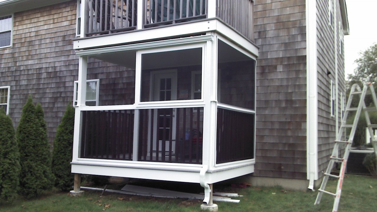 Need ideas for making removable screen inserts for screened in porch-c360_2012-09-18-14-22-02.jpg