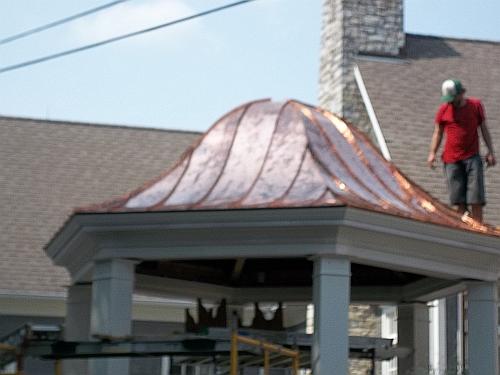 Copper Pavilion Roof-c4.jpg