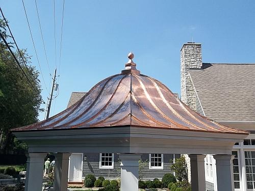 Copper Pavilion Roof-c5.jpg