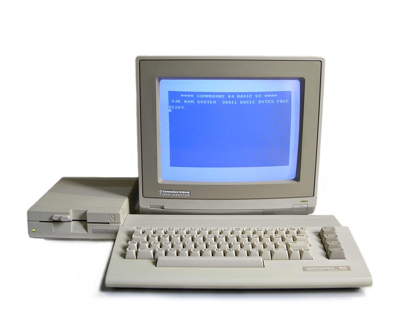 Windows 10-c64c_system.jpg