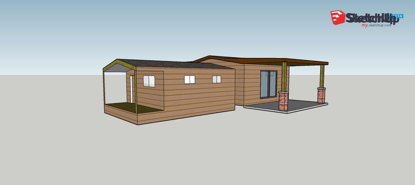 Concrete Slab and Porch Addition-cabin-1-2-.png