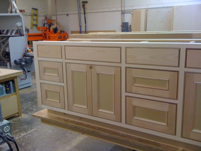 Drawer Front Alignment Jig Cabinet.jpeg