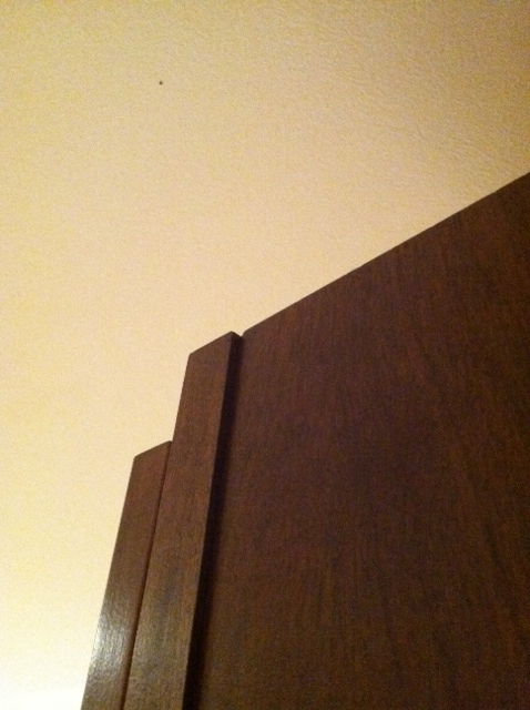 Crown Molding attachment on Cabinet-cabinet-top.jpg