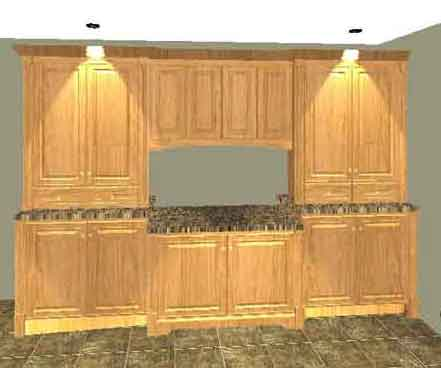Kitchen Cabinet Software Marketing Sales Contractor Talk
