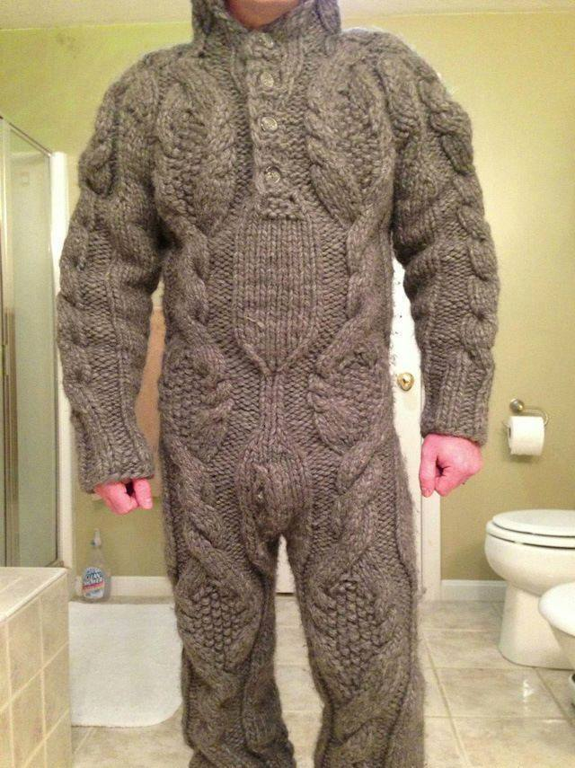 Random Pictures for Fun.-cable-knit-longjohns.jpg