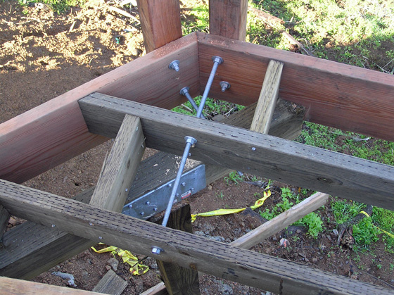 fence section on a deck-cable-rail-const-11-red.jpg