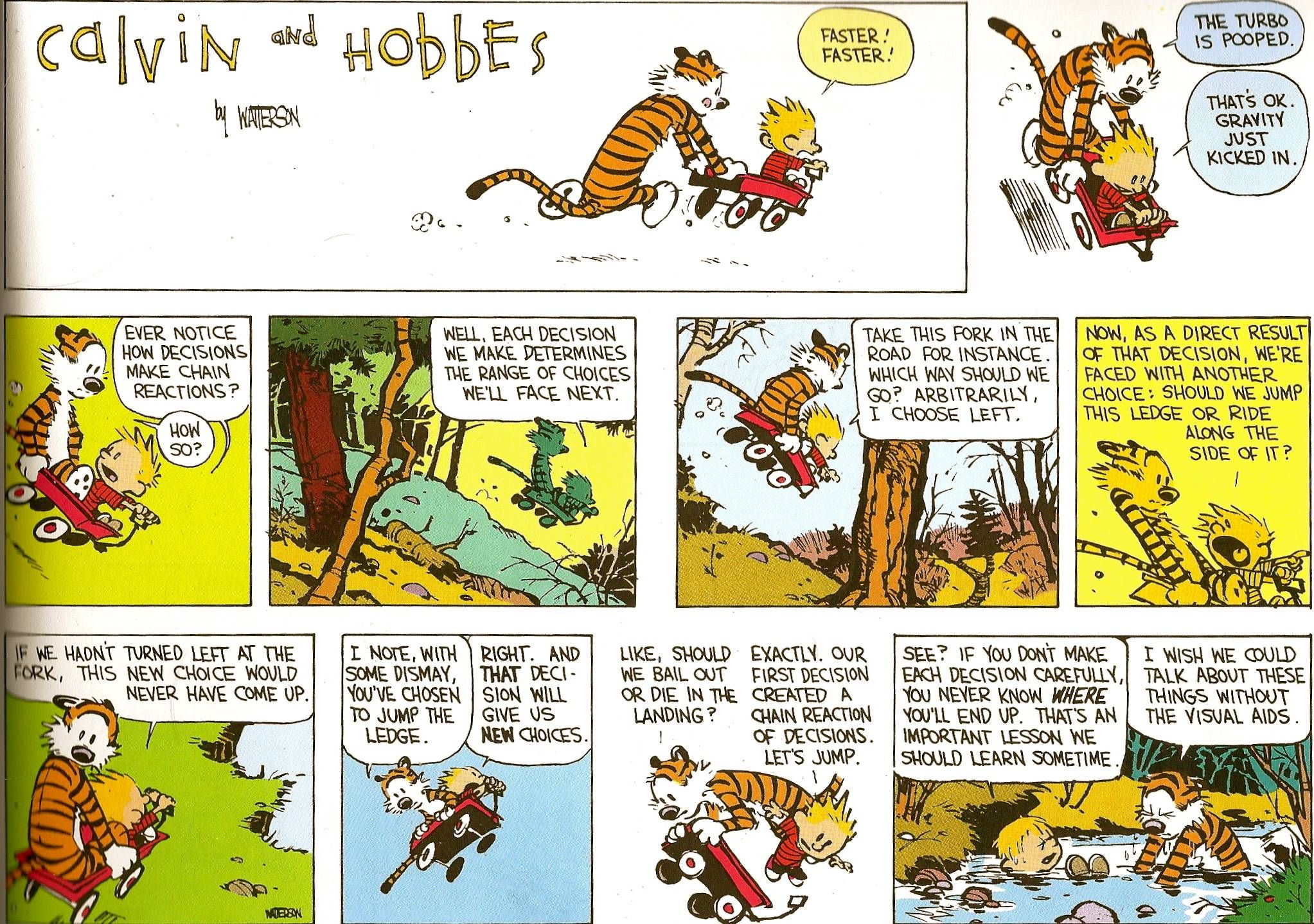 What if you could turn the clock back ?-calvin-visual-aids.jpg