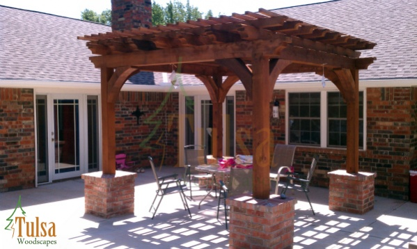 Post A Picture Of Your Current Job -- Part II-calvo_pergola1.jpg
