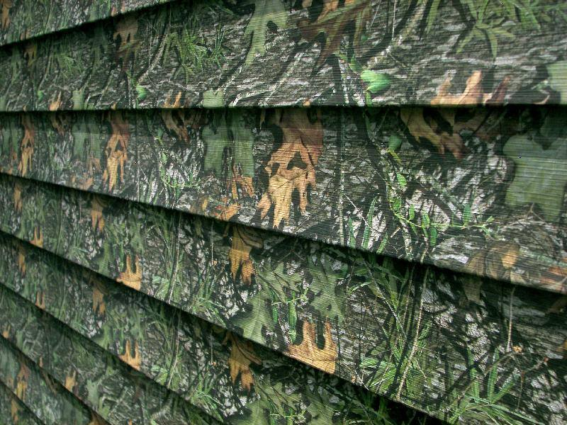 Superb Cheapest Siding Material (that Is Not Vinyl Siding)? Camo Siding