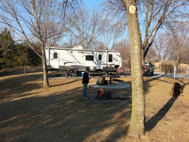 Camping-camping2.jpg