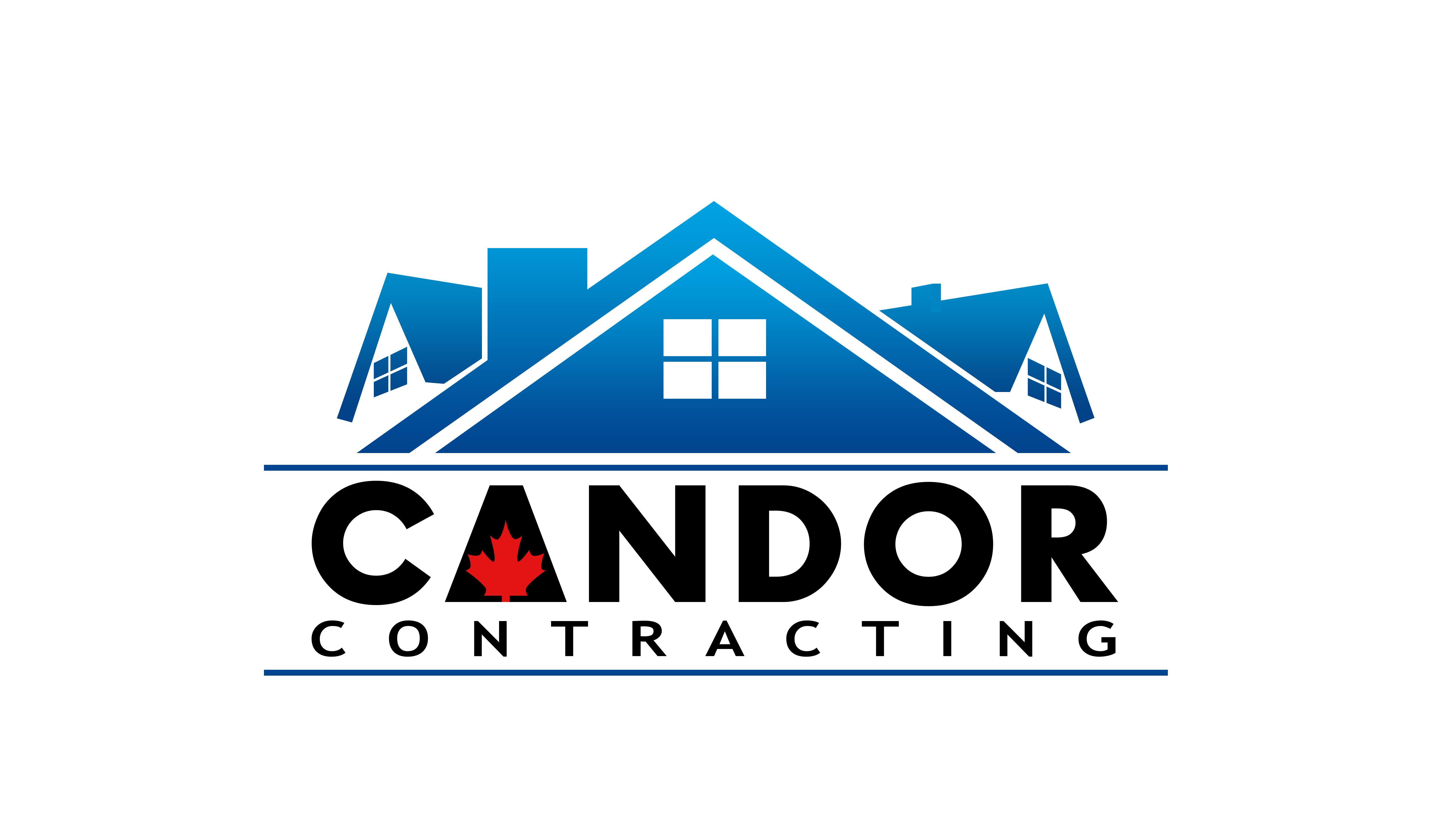 contractor logos contractor real estate logo logos 30