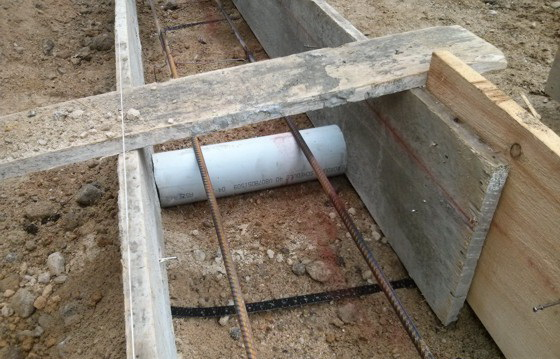 Crawlspace low point drain details Pacific NW-cap2.jpg