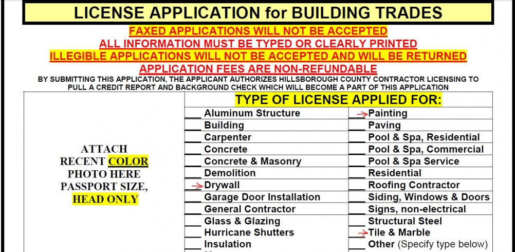 Remarkable County General Construction License Florida 1002 x 490 · 234 kB · jpeg