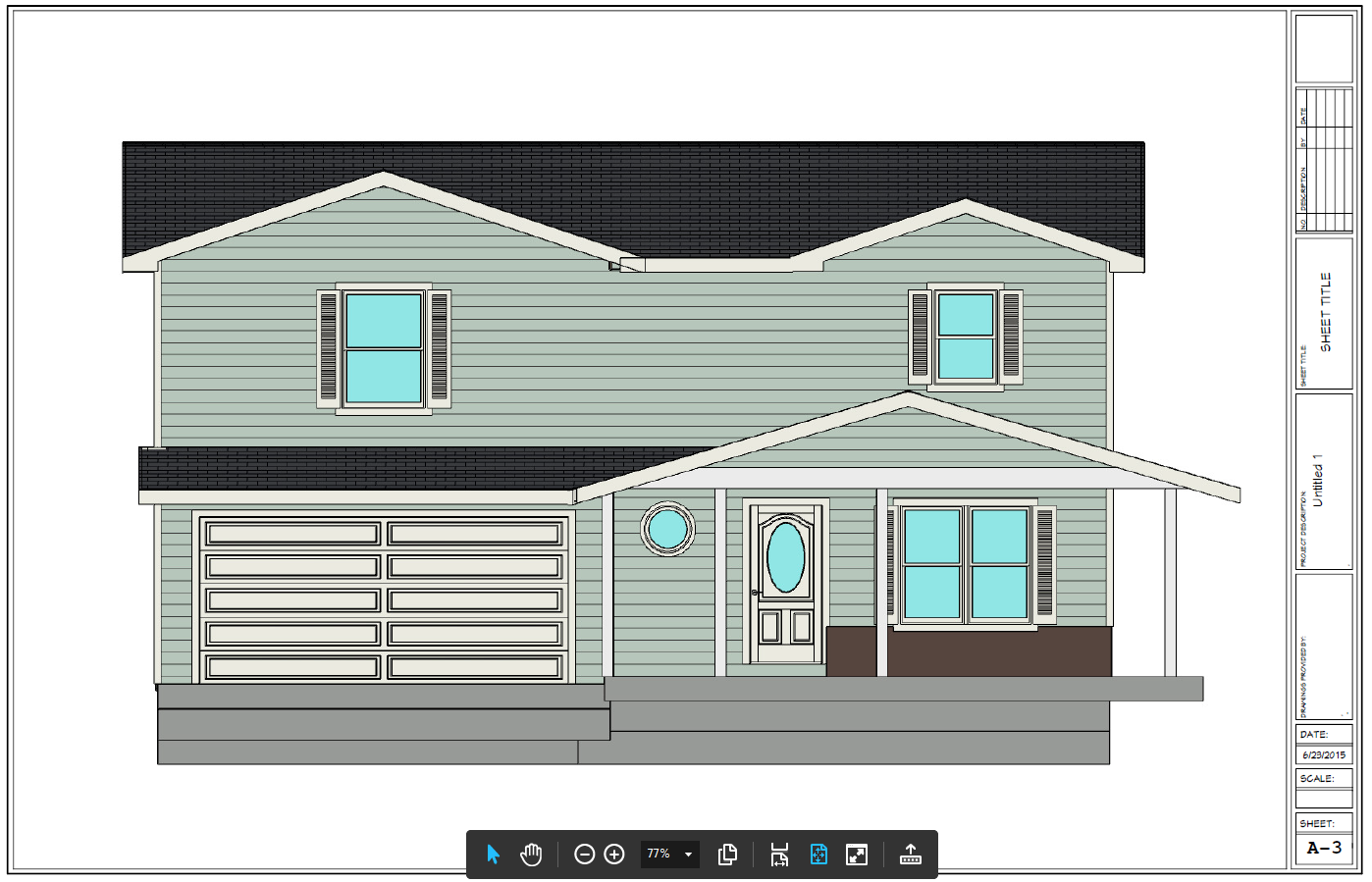 Architectural Drawing-capture-page-3.png