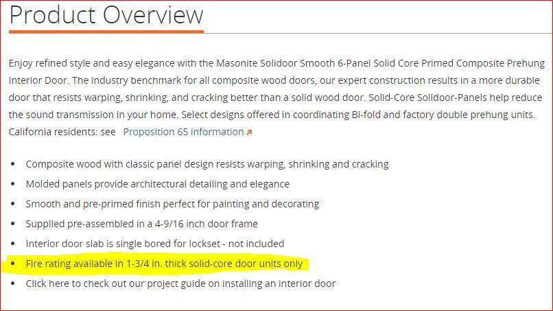 Modify door ??-capture1.jpg