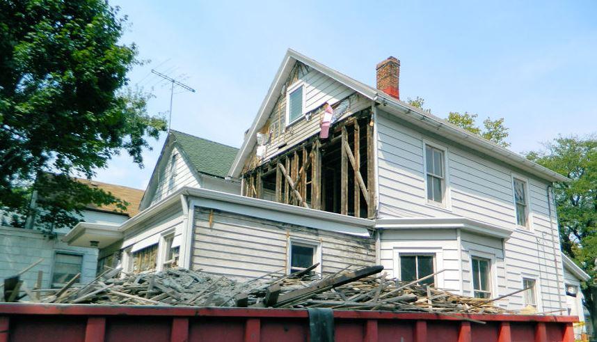 Brooklyn Historic Home Masonry Question #2-capture2.jpg