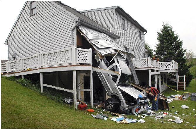 Crash-proof garage walls-car-thru-gar-wall.jpg